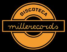Millerecords