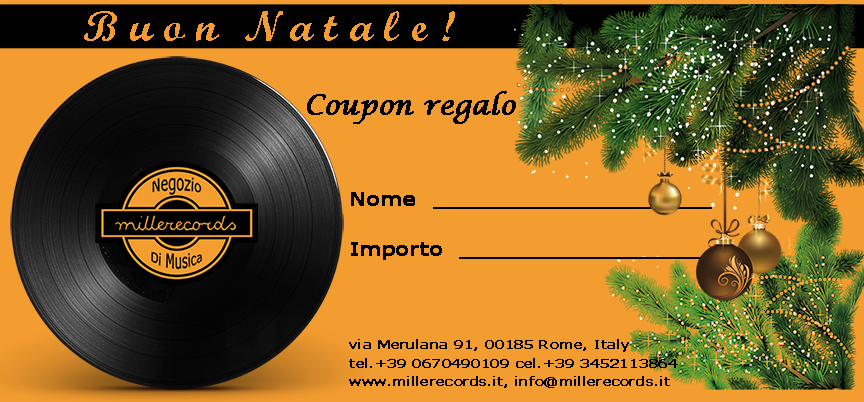 Coupon regalo_Natale