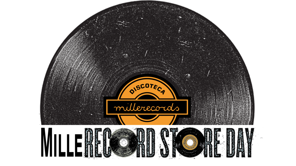 record store day millerecords